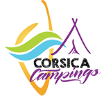 Promotions campings haute Corse