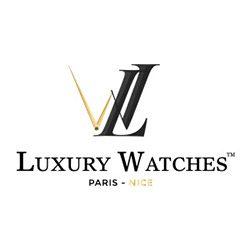 visuel-partenaire-luxury-watches