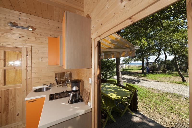 campings corse discount