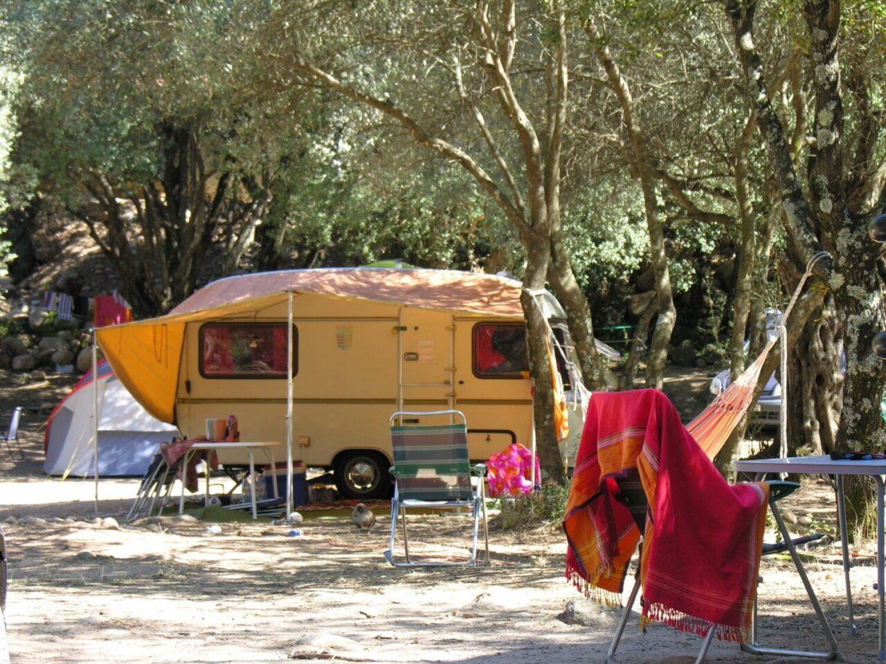 camping_alivetu_camping_