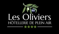 les-oliviers