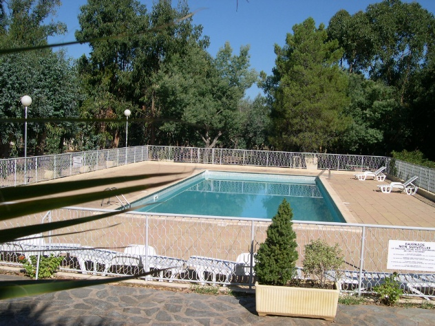 paradella piscine