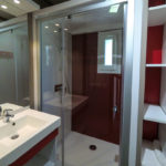 chalets_luxe5-e1576173564928
