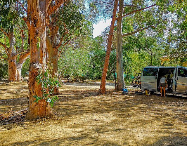 camping-bella-vista-07