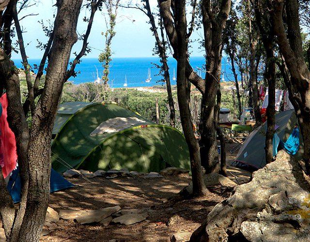 camping-isulottu-05