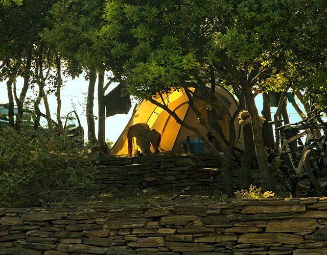 camping-isulottu-06