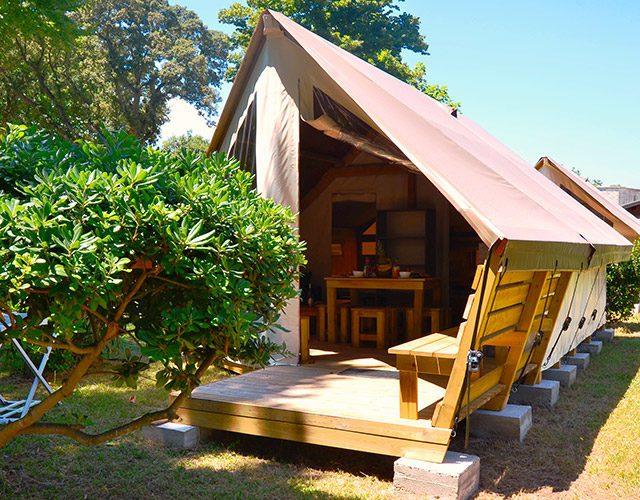 camping-merendella-05