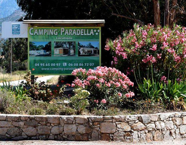 camping-paradella-01