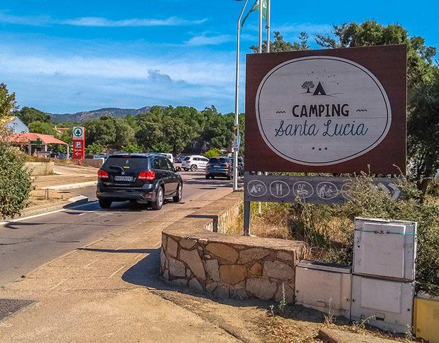 camping-santa-lucia-01