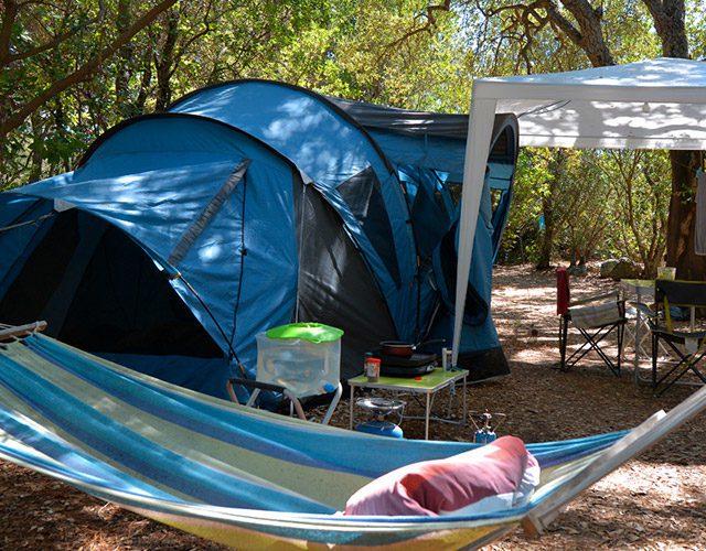 camping-santa-lucia-06