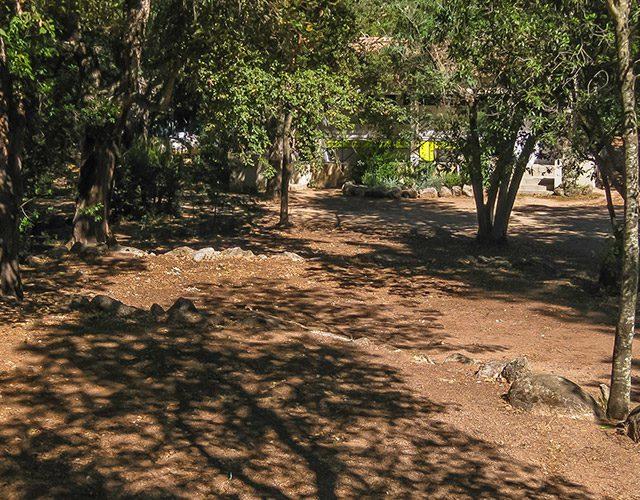 camping-santa-lucia-08