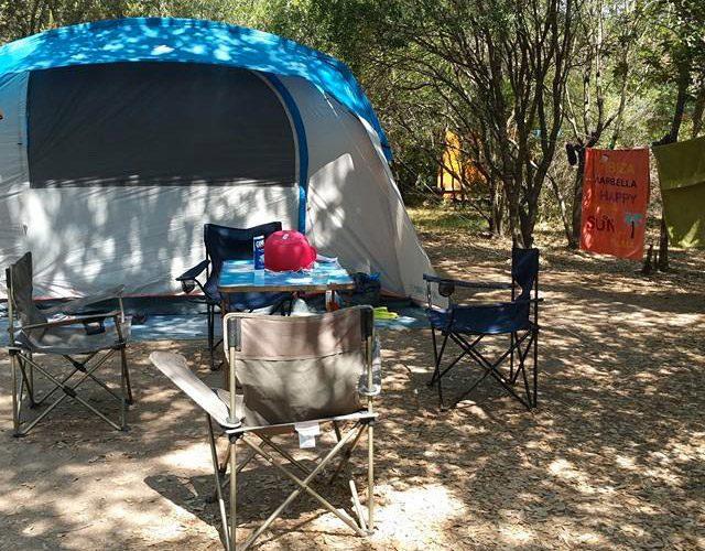 camping-stabiacciu-05